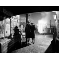 Brief Encounter Photo